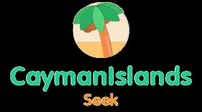 Caymanislandsseek